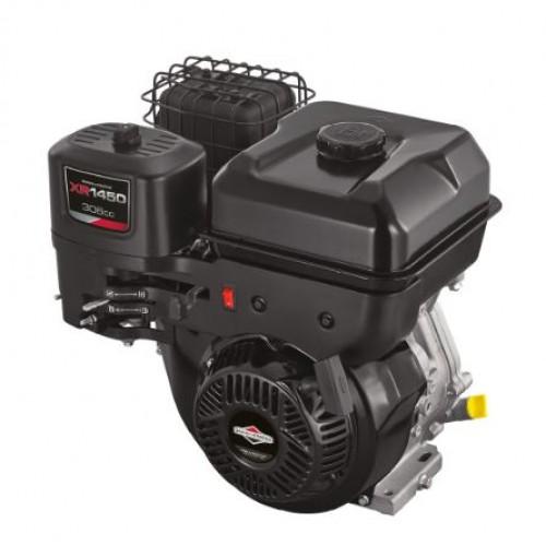 Двигатель Briggs&Stratton 1450 Series OHV (19N1370027H1CG7001)