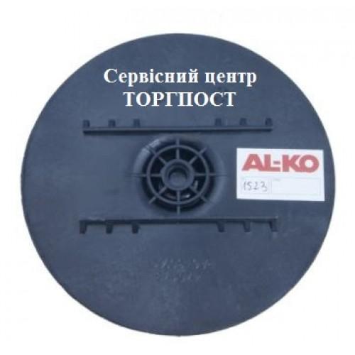 Держатель ножа газонокосилки AL-KO Comfort 40 E (470176)