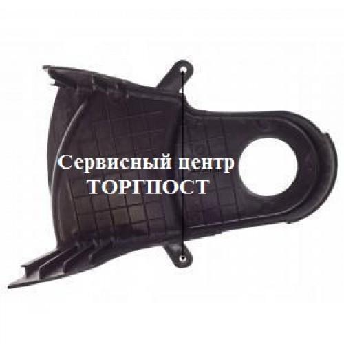 Защита ремня газонокосилки AL-KO 5.1 SP-S