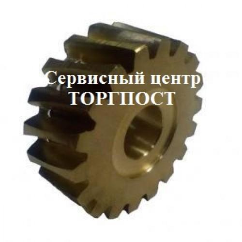 Шестерня привода колеса Al-Ko 5.14