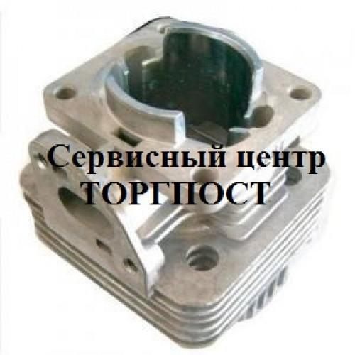 Цилиндр бензопилы Al-Ko BKS 4040