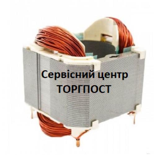 Статор электродвигателя АЛКО EKS 2400-413721