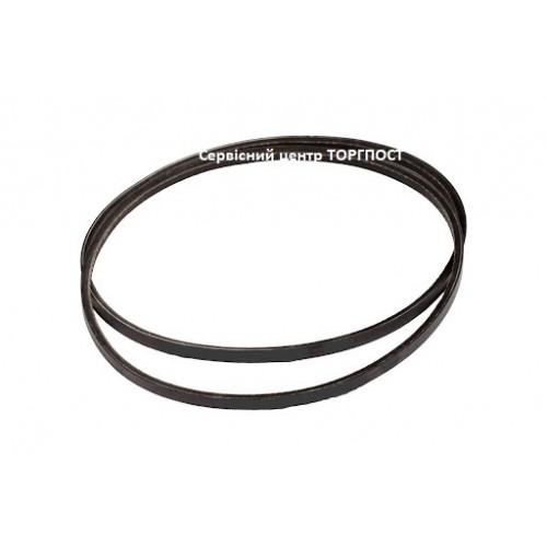 Ремень привода шнека снегоуборщика AL-KO 560 - 412086