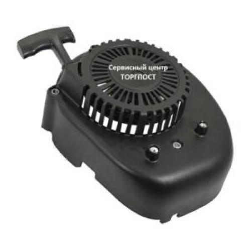 Cтартер двигателя Pro 140 QSS газонокосилки АЛ-КО - 411834