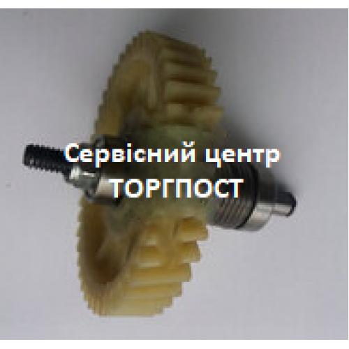 Шестерня цепной электропилы AL-KO EKS 2000-35 - 413683