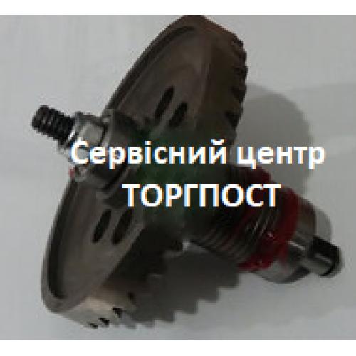 Шестерня цепной электропилы AL-KO EKI 2200-40 - 413606