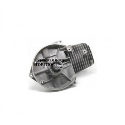Цилиндро-поршневая группа мотокосы Олео Мак Спарта 25 - 4161570