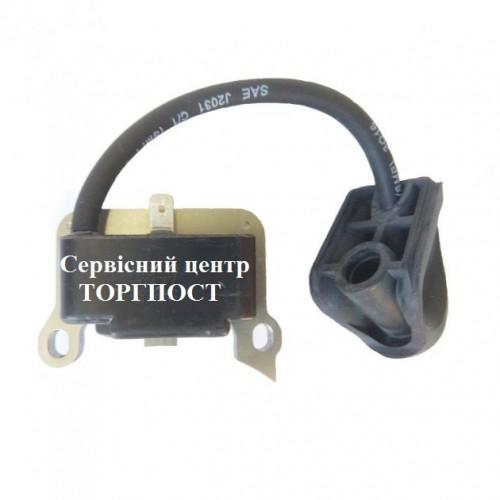 Модуль зажигания мотокосы Олео Мак Спарта 37 - 61250015
