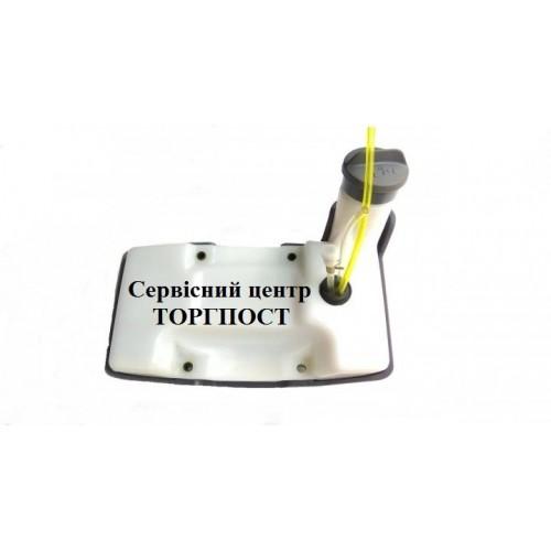 Топливный бак мотокосы Олео Мак Спарта 38 - 61200028