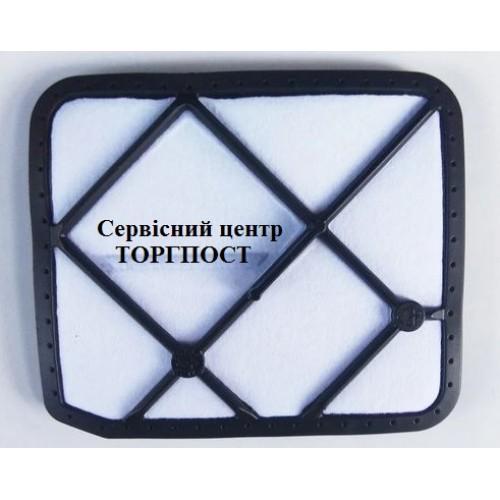 Воздушный фильтр мотокосы Олео Мак Спарта 38 - 61200025
