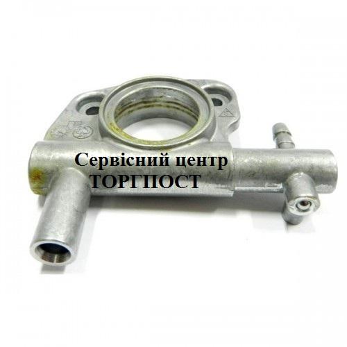 Маслонасос бензопилы Олео Мак GS 937 - 50180007