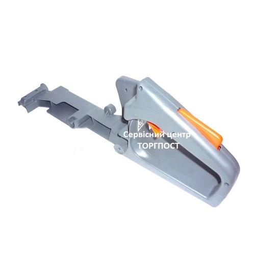 Ручка в сборе бензопилы Олео Мак GS 35 - 50240023