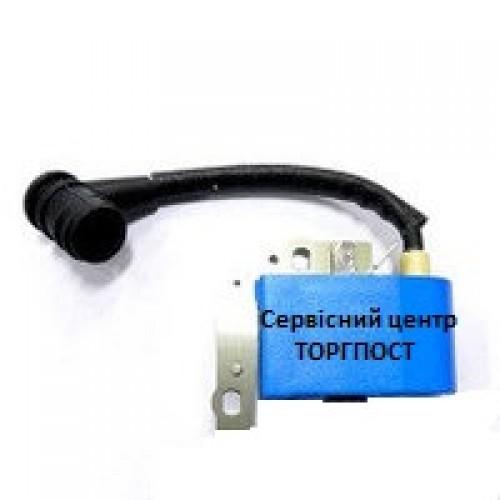 Модуль зажигания бензопилы Олео Мак 936 - 50050013