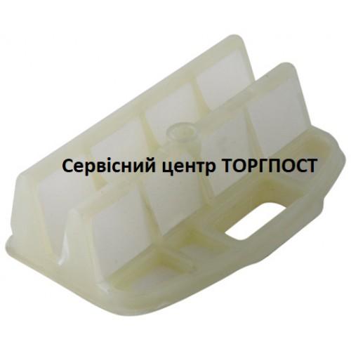 Воздушный фильтр бензопилы Олео Мак 941 - 50170036