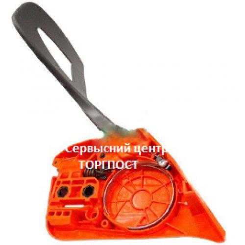 Крышка тормоза бензопилы Олео Мак 937 - 50170128