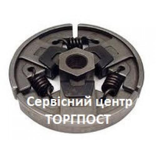 Муфта сцепления бензопилы Олео Мак GS 44 - 094000129