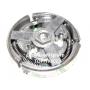 Муфта сцепления бензопилы Олео Мак 952 - 094500297