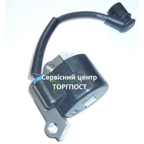 Модуль зажигания мотокосы Олео Мак 746 - 4196142