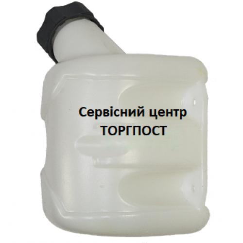 Топливный бак мотокосы Олео Мак Спарта 25 - 61032026