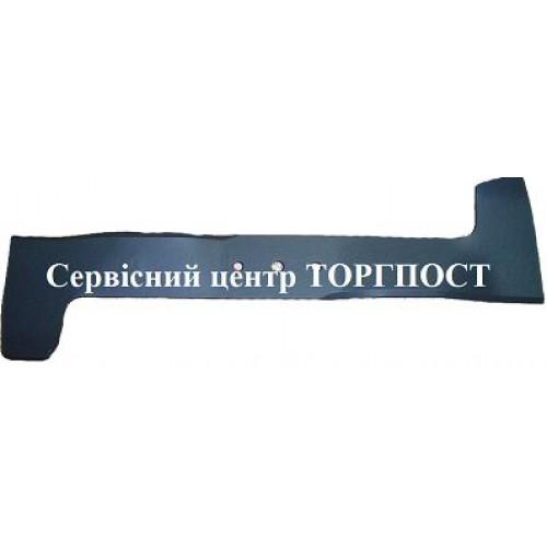 Нож для газонокосилки Олео Мак G44 - 66100221