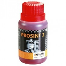 Масло 2-тактное Oleo-Mac Prosint 2 EVO, 100 мл - 001001361