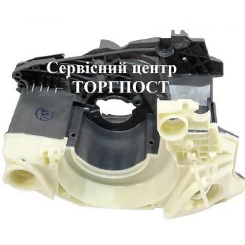 Картер бензопилы Олео Мак GS 35 - 50240165