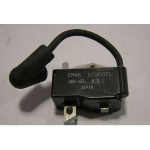 Катушки зажигания бензопилы Олео Мак GS 940 - 50060071