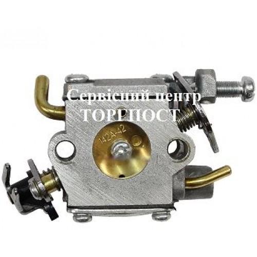 Карбюратор бензопилы Олео Мак GS 35 - 50240045