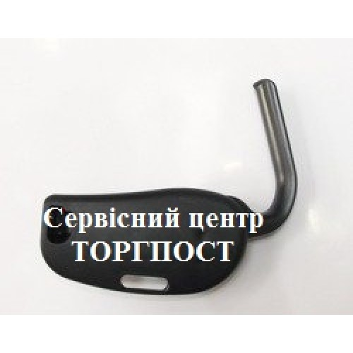 Ручка-рычаг для газонокосилки Олео Мак G44 - 66132014