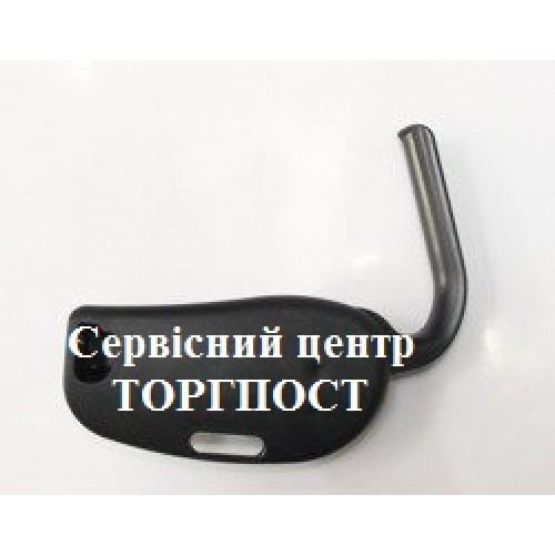 Ручка-рычаг для газонокосилки Олео Мак G48 - 66132014