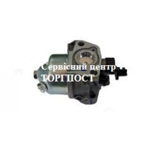 Карбюратор двигателя ЕМАК 650 газонокосилки Олео Мак - L66150449