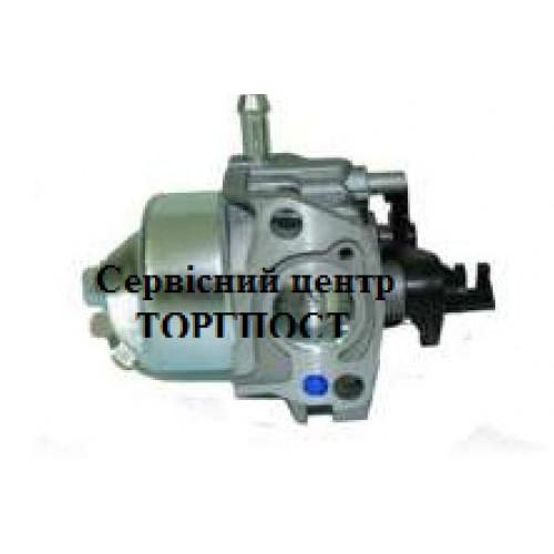 Карбюратор двигателя ЕМАК K800 газонокосилки Олео Мак - L66150143