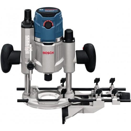 Фрезер Bosch GOF 1600 CE (0601624020) - купить в SADOVKA