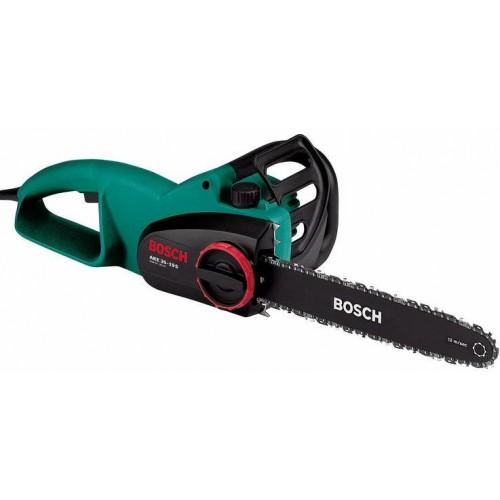 Электропила Bosch AKE 40-19 S (0600836F03) - купить в SADOVKA