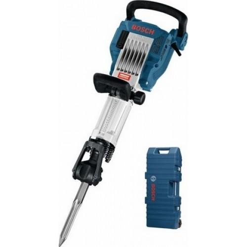 Отбойный молоток Bosch GSH 16-28 (0611335000) - купить в SADOVKA