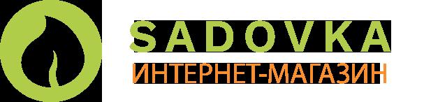 ᐉ  Садовая техника в Киеве купить в SADOVKA • Цена в Украине